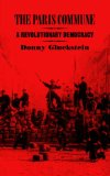 The Paris Commune: A Revolutionary Democracy