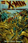 X-Men: The Phalanx Covenant (X-Men Digest Super Editions)