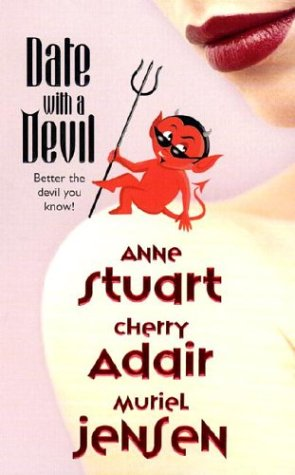 Date With a Devil by Anne Stuart