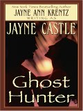 Ghost Hunter (Harmony, #3)