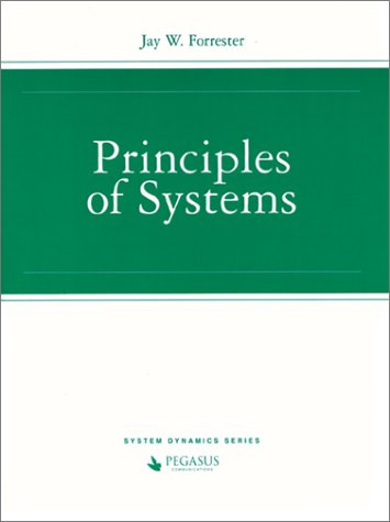 Principles Of Systems