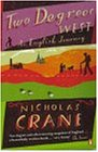 Two Degrees West by Nicholas Crane