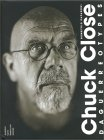 Chuck Close: Daguerreotypes