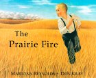 The Prairie Fire
