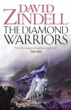 The Diamond Warriors (The Ea Cycle, #5)