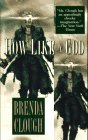 How Like a God (Suburban Gods, #1)