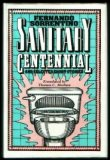 Sanitary Centennial: And Selected Short Stories