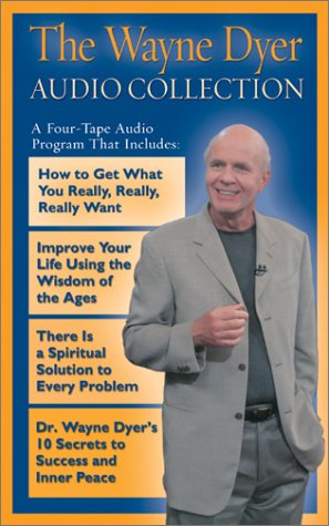 There Is a Spiritual Solution to Every Problem: WITH 10 Secrets to Success and Inner Peace AND Improve Your Life Using the Wisdom of Ages AND How to Get What You Really, Really, Really Want