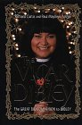 "The ""Vicar Of Dibley"""