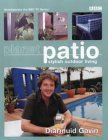 Planet Patio: Stylish Outdoor Living