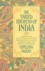The Varied Kitchens Of India: Cuisines Of The Anglo Indians Of Calcutta, Bengalis, Jews Of Calcutta, Kashmiris, Parsis, And Tibetans Of Darjeeling