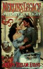 Daughter Of Light (Merlin's Legacy, #3)