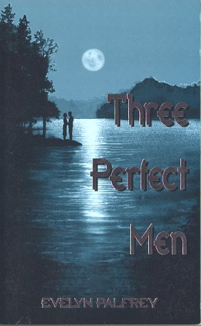 Three Perfect Men