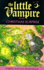 The Little Vampire And The Christmas Surprise