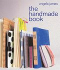 The Handmade Book