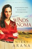 The Winds of Sonoma (Regalo Grande #1)