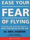 Ease Your Fear of Flying