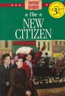 The New Citizen (The American Adventure)