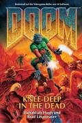 Knee-deep in the Dead (DOOM, Band 1)