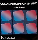 Color Perception in Art