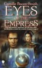 Eyes of the Empress  (Daemons, Inc., #2)
