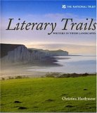 Literary Trails