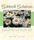 Sabbath Solutions