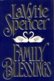 Family Blessings by LaVyrle Spencer
