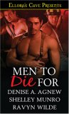 Men to Die For