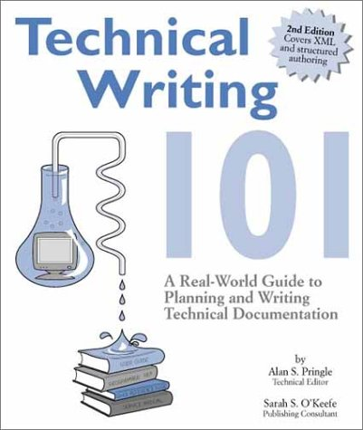 technical writing 101 Digital writing 101 follow me assignment - instructions project for technical communication students categories: assignments archive tags: instructables, wikihow this is an archived version of an instructions project assignment i used for wrtg 3035 in fall 2011.