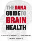 The Dana Guide to Brain Health