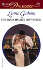 The Frenchman's Love-Child (Brides of L'Amour, #1) by Lynne Graham