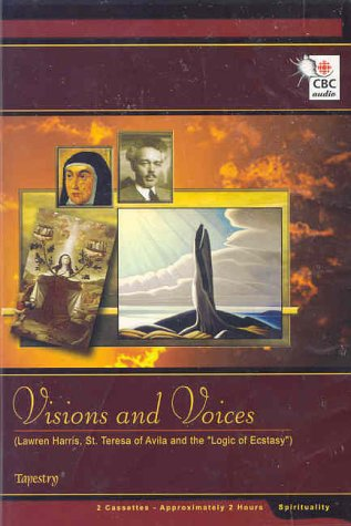 Visions and Voices