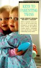 Keys to Parenting Twins