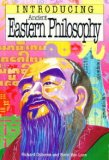 Introducing Ancient Eastern Philosophy