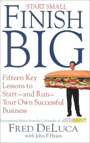 starting or running your own business commerce essay Starting a small business can be a daunting task why start a small business making the whole concept of running your own business a little less daunting.