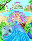 Barbie as the Island Princess (Picture Book)