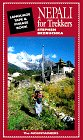 Nepali for Trekkers: Language Tape and Phrase Book