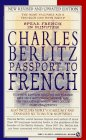 Passport to French (Berlitz Travel Companions)