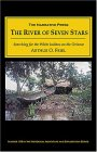 The River Of Seven Stars: Searching For The White Indians On The Orinoco