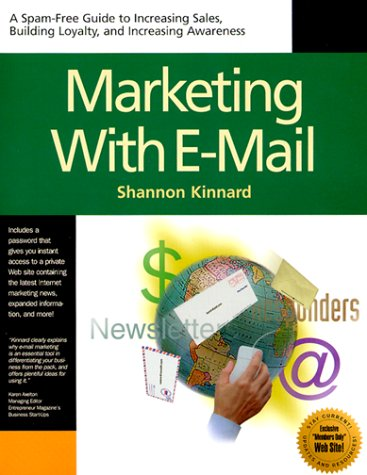 Marketing with Email