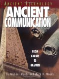 Ancient Communication: From Grunts To Graffiti