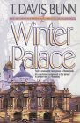 Winter Palace (Priceless Collection)
