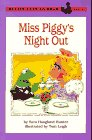 Miss Piggy's Night Out: Level 2