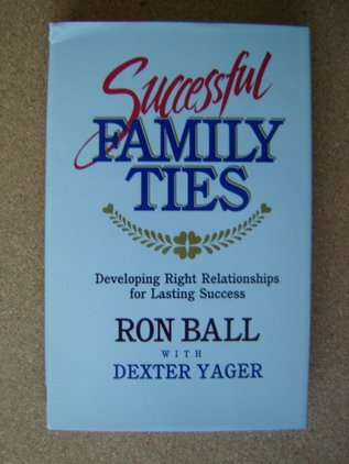 Successful Family Ties