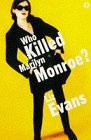 Who Killed Marilyn Monroe? (PI Grace Smith, #1)