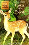 Fawn in the Forest (Animal Ark, #21)