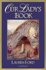 Our Lady's Book: Apparitions of Mary