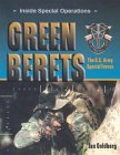 Green Berets: The U.S. Army Special Forces