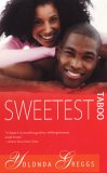Sweetest Taboo by Yolonda Greggs